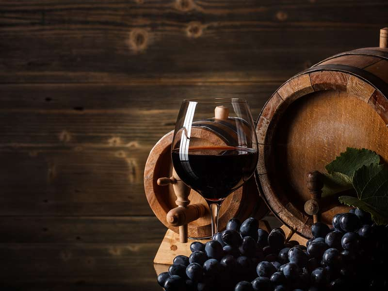 nav-wine-grapes-products.jpg