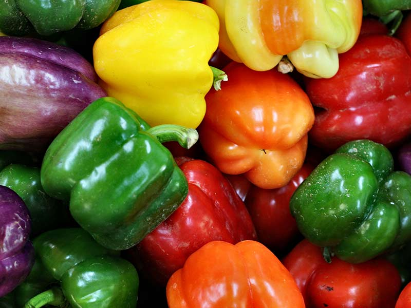 nav-vegetables-peppers.jpg