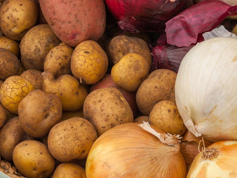 nav-vegetables-onions-potatoes.jpg