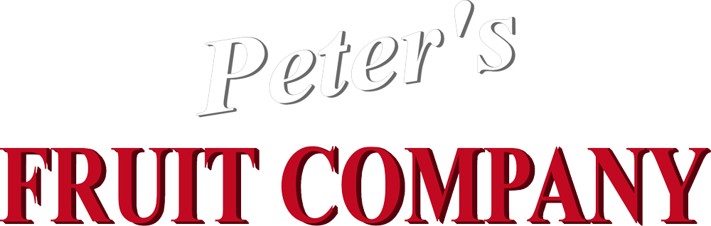 Peter's Fruit Company