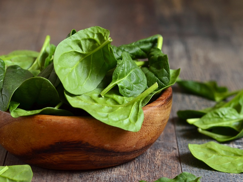 bigstock-Spinach-Leaves--99698975.jpg