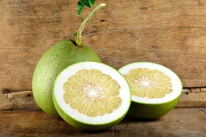 Health-Benefits-Of-Pomelo-During-Pregnancy.jpg