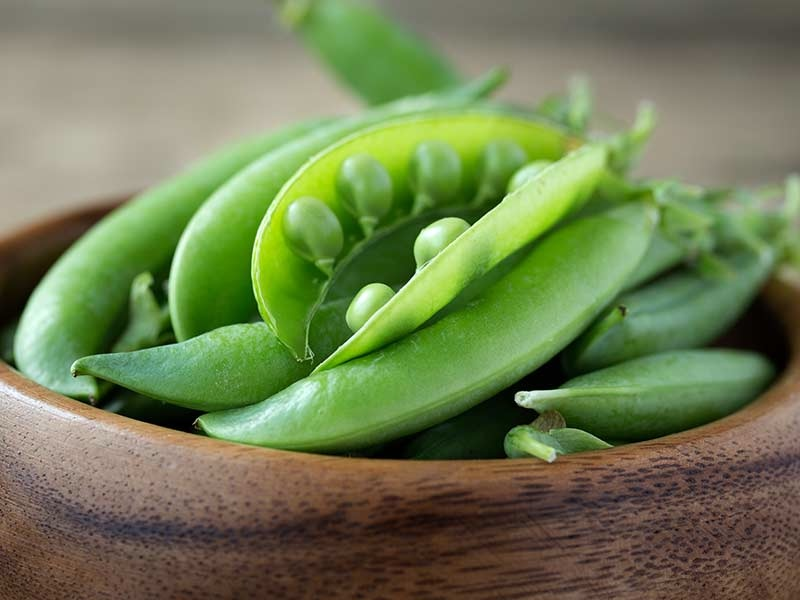 seasonal-peas.jpg