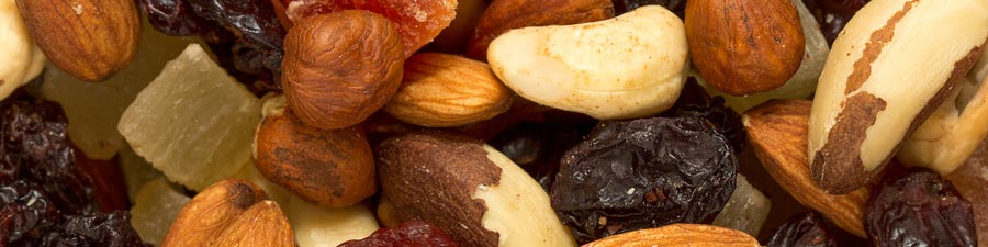fruits-dried-fruits-nuts.jpg