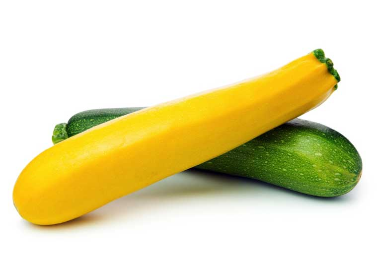 featured-vegetables-04.jpg
